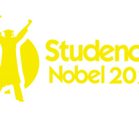 Konkurs Studencki Nobel 2021