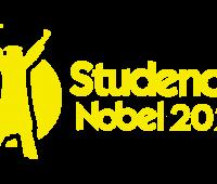 Studencki Nobel