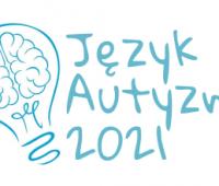 Język Autyzmu 2021 – zaproszenie na wydarzenie