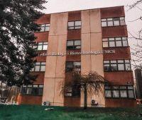 Poznaj Wydział Biologii i Biotechnologii – Wydziałowe...