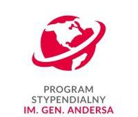 Розпочато набір на стипендіальну програму ім. ген....