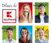 Program stażowy w Kauflandzie dla Absolwentów/tek