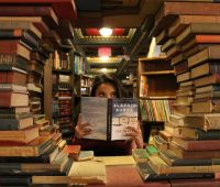 Biblioteka WE