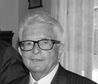 Zmarł śp. prof. Wiesław Skrzydło - Rektor UMCS w latach...
