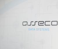 Porozumienie między UMCS i Asseco Data Systems