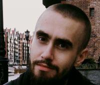 Lic. Damian Szandecki