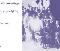 Nagroda im. prof. Romana Czerneckiego – konkurs dla...