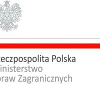 """Grant MSZ """"Dyplomacja publiczna 2021"""" dla UMCS"""
