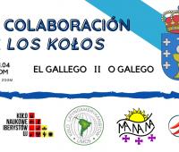 Koło Latynoamerykanistów UMCS zaprasza