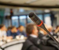 Konferencja prasowa 26 kwietnia, godz. 13.00 Centrum...