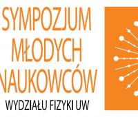 Konferencja Online Sympozjum Młodych Naukowców 2021