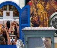 """XII Dzień Historyka - podsumowanie i """"fotorelacja"""""""