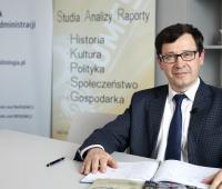 Badania dotyczące Europy Wschodniej