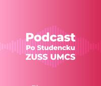 """Po Studencku"" - #2 odc. Aktywność studencka"
