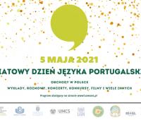 Światowy Dzień Języka Portugalskiego