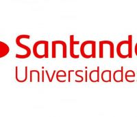 New development programs under the Santander...