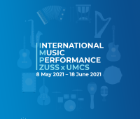 International Music Performance
