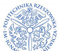 """IV Międzynarodowa Konferencja Naukowa """"Zagrożenia i..."""