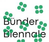 Bünder Biennale 2021 | Poster Contest (deadline: 31.07.2021)