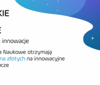 "Beneficjenci projektu ""Studenckie Koła Naukowe..."
