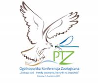 """Ogólnopolska Konferencja Zoologiczna """"Zoologia dziś:..."""