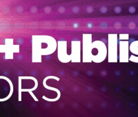 ACS Read + Publish - webinarium nt. publikowania...