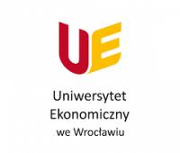 Międzynarodowe Seminarium Doktoranckie (International...