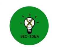 Konferencja BIO-IDEA 2021 - podsumowanie