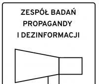 """3. m-n webinarium """"Szczepionki przeciwko..."""