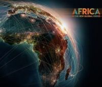 Africa in the New Global Order - panel discussion, 28th...