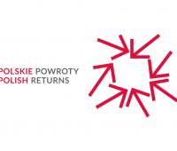 Polskie Powroty NAWA