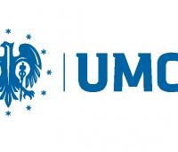 Minigrant UMCS dla dr. Piotra Kopera