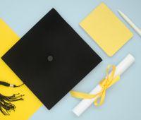 Informacja dotycząca składania pracy dyplomowej