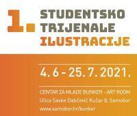 Nagroda dla Magdaleny Jarskiej na I Triennale Ilustracji...