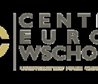 Student internships in UMCS Eastern Europe Center