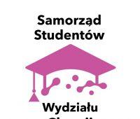 Konkursy Samorządu Studentów Wydziału Chemii -...