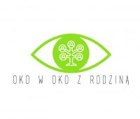 XII edycja Ogólnopolskiej Konferencji Naukowej z cyklu...