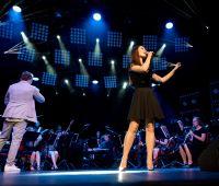 Chatka Żaka Re:aktywacja - relacja z koncertu
