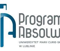 Kilka słów od Rektora UMCS w Lublinie - prof. dra hab....