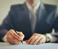 Zarządzanie w administracji publicznej - rekrutacja na...