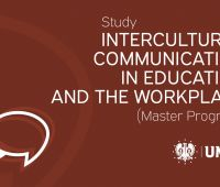 Intercultural Communication in Education and the...