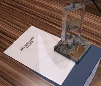 UMCS laureatem Konkursu o Kryształową Cegłę