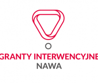 NAWA Intervention Grants - the success of UMCS employees