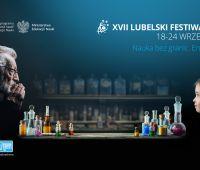 XVII Lubelski Festiwal Nauki – rusza rezerwacja miejsc na...