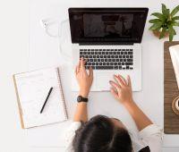 35 porad – jak napisać perfekcyjne CV