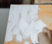 Malarstwo - rekrutacja na studia podyplomowe