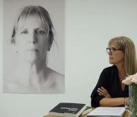 Patricia Pinto: o livro como destino, na vida e na arte