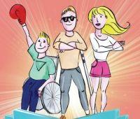 Zespół ds. Wsparcia Osób z Niepełnosprawnościami