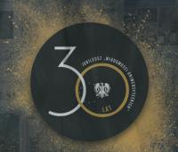 30 lat Wiadomości Uniwersyteckich UMCS - film i wydanie...