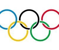 O idei olimpizmu i olimpijczykach - wideo
